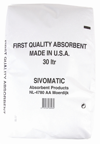 First quality absorbent usa (30 LTR)