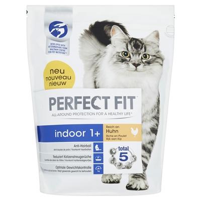 Perfect fit indoor kip (1,4 KG)