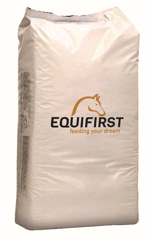 Equifirst fibre all-in-one (20 KG)